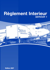 Reglement interieur_servair1