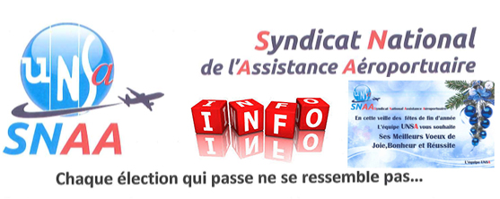 Infos_voeux_snaa_unsa